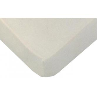 Alèse housse pour matelas 60 x 120 cm