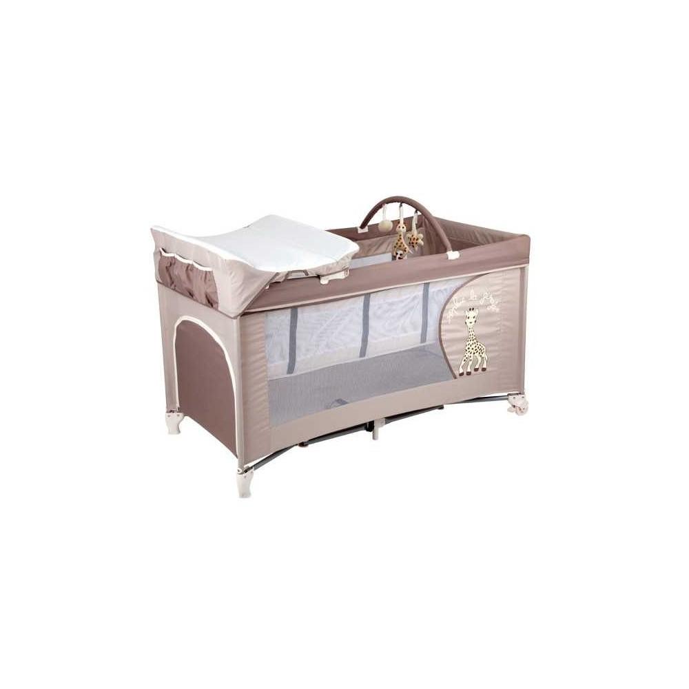 lit parapluie la redoute lit parapluie b b lit pliant penny 1 beige couleur unique lorelli la. Black Bedroom Furniture Sets. Home Design Ideas