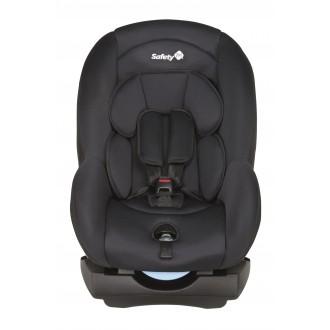 Siège auto Comfort Safe gr. 0/1