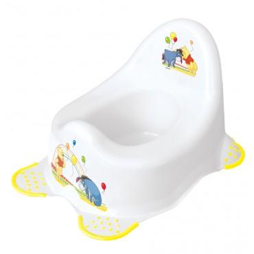 Pot Tout confort Winnie