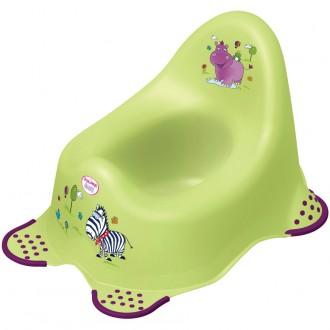 Pot Tout confort Hippo