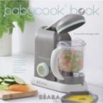 Babycook Book 2