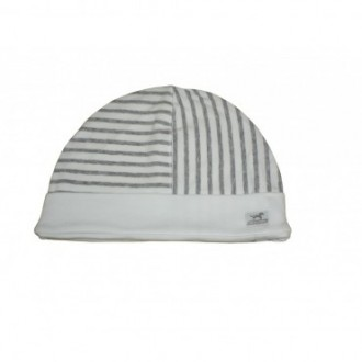 Bonnet enfant Absorba