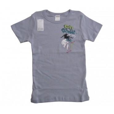 0ef714c62e942 T-shirt Absorba City Street