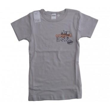 T-shirt Absorba New Design