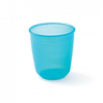 Gobelet Bleu lagon