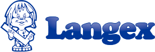 LANGEX