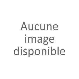 DRAP PLATEAU SAC DE COUCHAGE EPONGE 240gr/m²